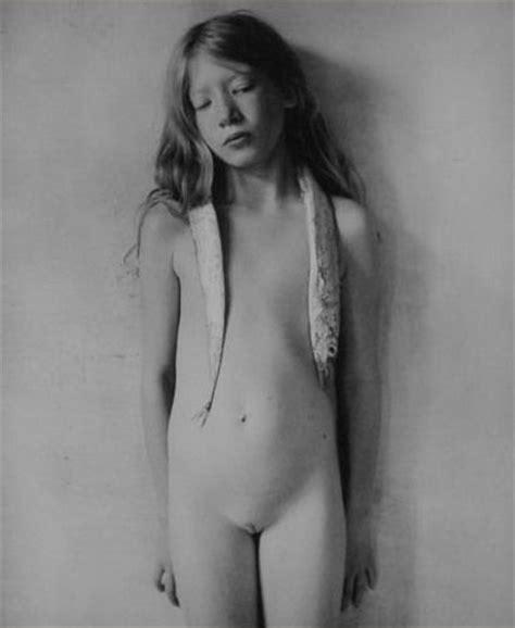 Yoji Ishikawa Nancy Nude Cumception