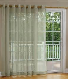 Patio Door Sheer Curtains 1000 Images About Patio Door Curtains On Door Curtains Curtains And