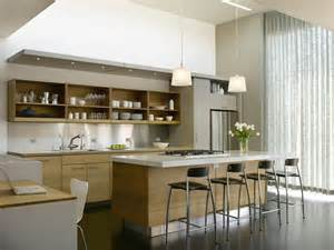 ideas small spaces modern