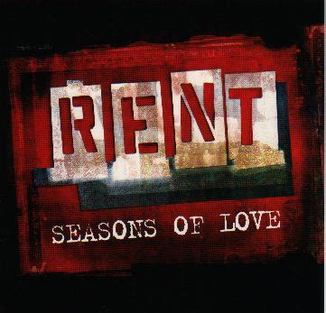 season for love rent seasons of love single flickr photo sharing