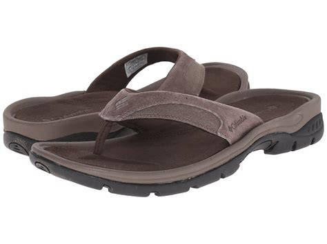 columbia sandals sale columbia sandals sale 28 images columbia sandals on