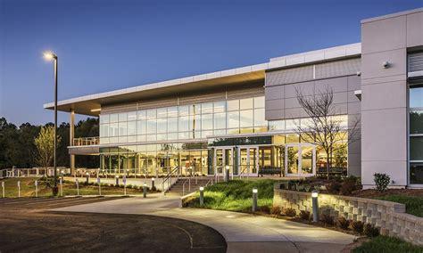 st knits corporate office address travel centers of america corporate office address