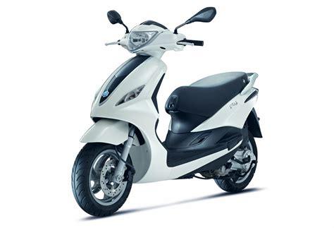 road bikes piaggio beverly sport touring 250