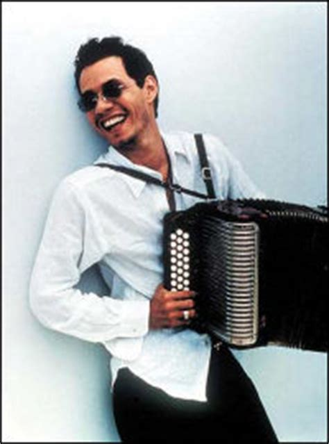 marc anthony mp marc anthony mp3 download songs 171 187 free mp3 download song