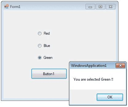 qt5 form layout gui programming qt5 download