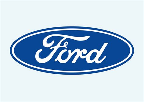 ford logo clip vintage ford logo clipart clipart suggest