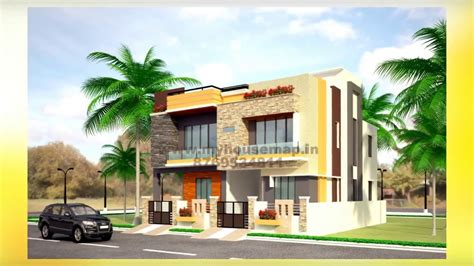 Home design for 2017 28 images 100 best house design trends february 2017 january 2017