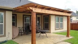 Houston Pergola by Houston Pergolas Lone Star Pergola Builders