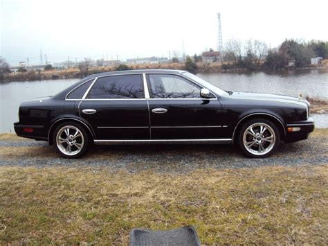 nissan president for sale nissan president 1991 used for sale
