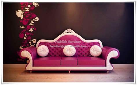 Sofa Cantik Dan Murah harga sofa cantik dan murah savae org