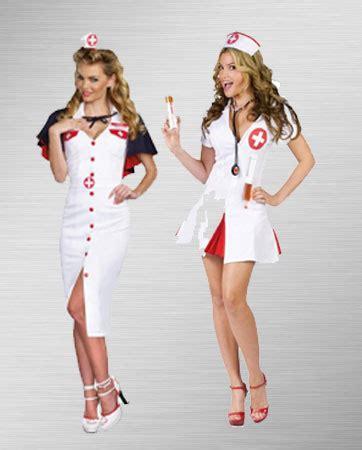 Banana Kostum By Melvie Shop nurses costume pics