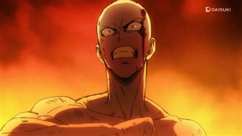 One Punch by One Punch Primeiras Impress 245 Es