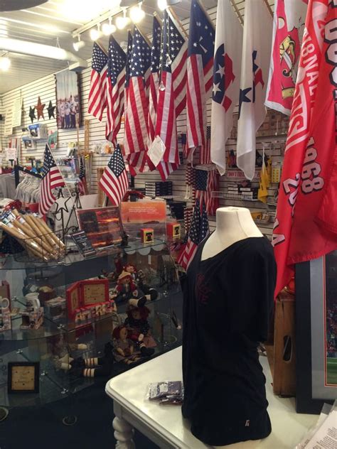 home decor stores columbus ohio the flag lady s flag store home decor columbus oh yelp