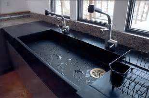 How To Soapstone Countertops 1000 Images About Architecture Remodeling On
