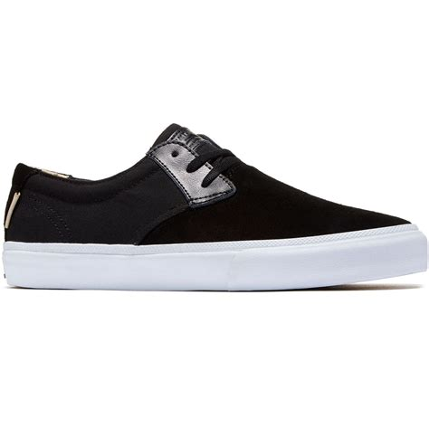 mj sneakers lakai mj shoes