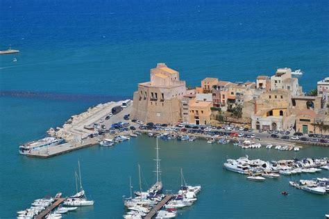 sul mare sicilia resort sul mare in sicilia 2017 vacanze in sicilia