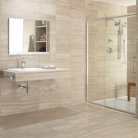 electric bathroom mirror 100 electric bathroom mirror bathroom vanity