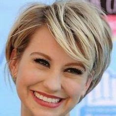 hair and makeup napier image result for erin napier hair hair pinterest
