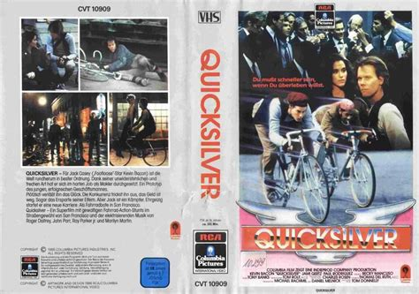 quicksilver movie online quicksilver 1986 720p brrip x264 1 05gb