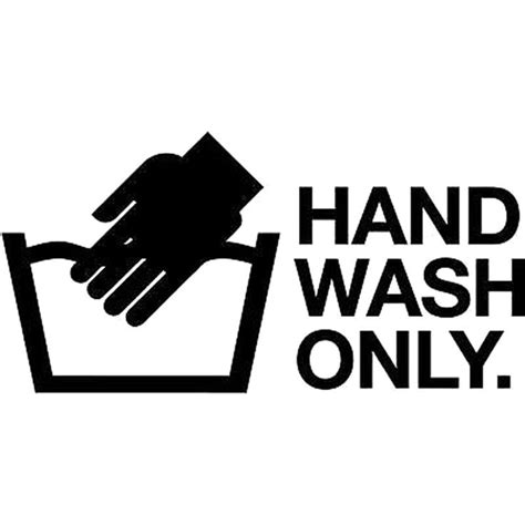 Auto Sticker Hand Wash Only by 25 Best Ideas About Funny Car Stickers On Pinterest