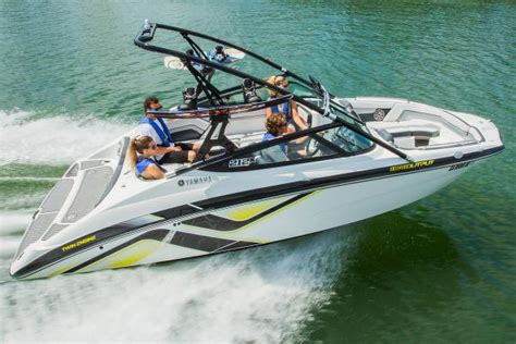 yamaha boats for sale san diego yamaha 212x boats for sale in san diego california