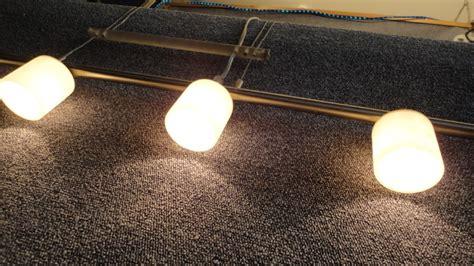 Ikea Küche Beleuchtung