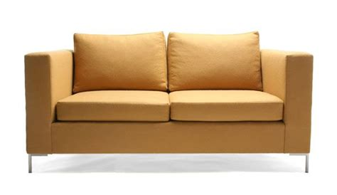 chemical free couch 16 best images about chemical free furniture on
