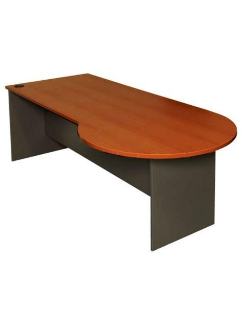 epic office furniture conference desk