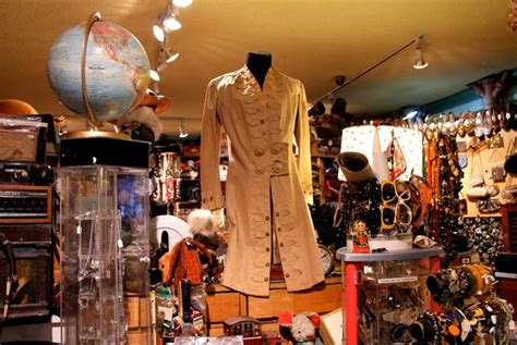 toronto s best vintage clothing stores part one shop
