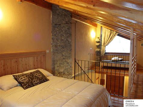 Appartamenti In Affitto In Montagna Trentino by Appartamento In Affitto In Piemonte In Montagna Cercobaita