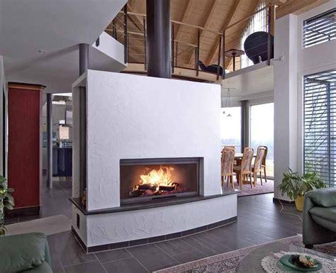 termo camini termocamini a legna su misura energie alternative s a s
