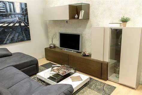 salon completo minimalista tienda de muebles en vitoria