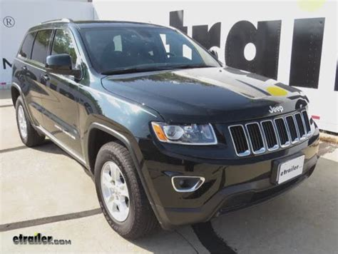 2014 jeep grand cherokee tires 2015 jeep grand cherokee tire chains konig