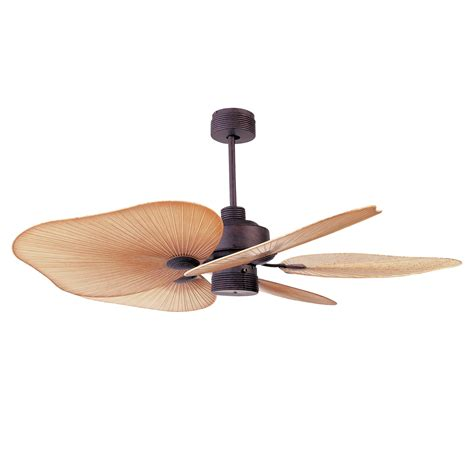 indoor outdoor ceiling fan with light bronze indoor outdoor ceiling fan with light emerson