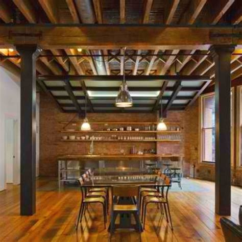 exposed wood beams exposed wood beams interior design pinterest