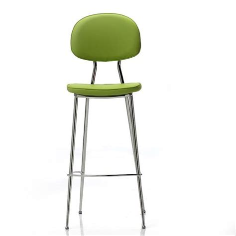 Why Is Stool Bright Green by 17 Best Images About Retrospective Style On Tub Chair Armchairs And Restaurant