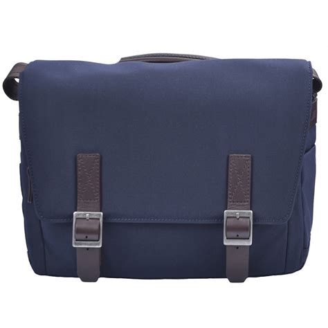 Shoulder Bag 13 sirui mystory 13 shoulder bag indigo blue bsr0013n b h photo
