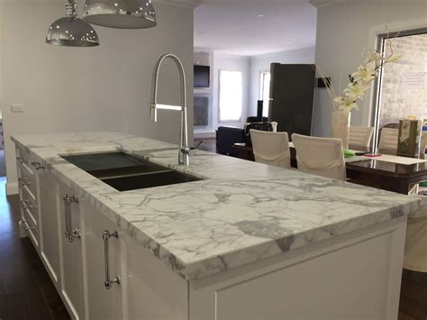 Marble Benchtops Price Melbourne   Marella Granite & Marble