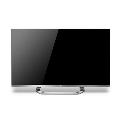 Tv Led Lg Mt 47 buy lg 47lm8600 47 inch led tv at best price in