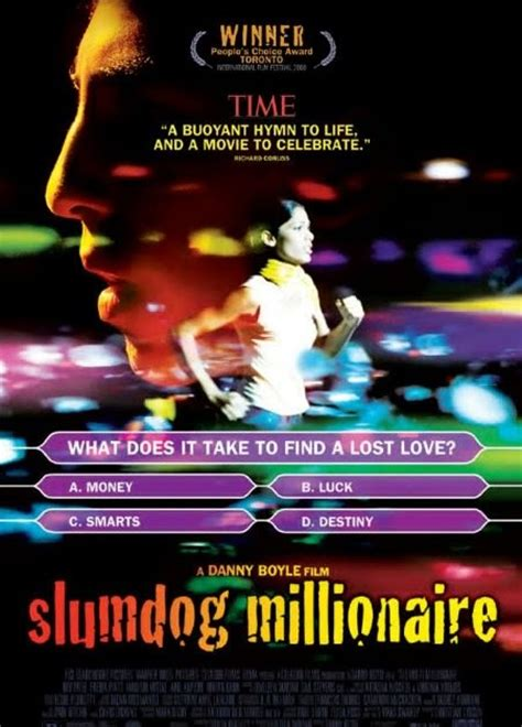 film india who wants to be a millionaire slumdog millionaire english subtitles watch online for