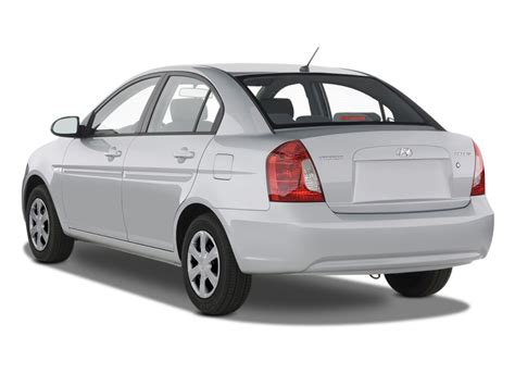 how to fix cars 2009 hyundai accent on board diagnostic system 2009 hyundai accent pictures photos gallery motorauthority