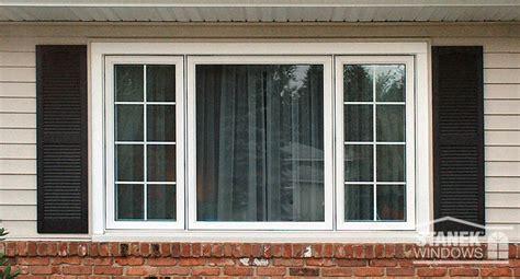 Replacement Windows And Doors by Replacement Windows Doors Photos Patio Enclosures