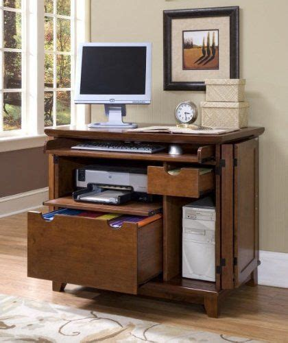 Desk That Looks Like A Cabinet by Pin By Roxanne Batkin On Home Kitchen