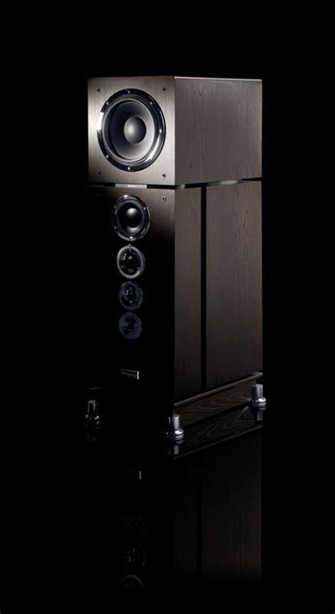 Speaker Simbadda Bm 901 451 best images about speaker design on diy