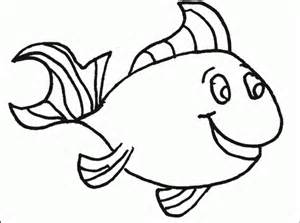 Fish coloring pages raising our kids these free printable coloring