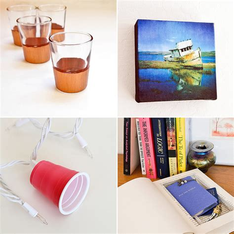 5 unique gift ideas for college students