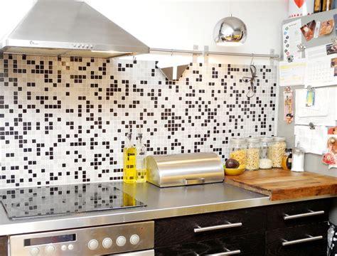 azulejo quadriculado para cozinha como usar azulejos na decora 231 227 o blog mrv engenharia