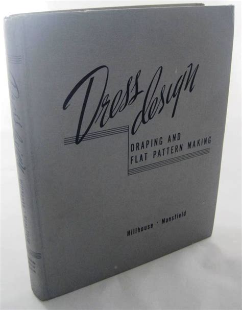 dress design hillhouse 132 best images about books vintage sewing fashion
