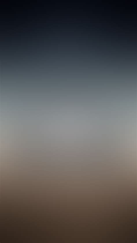 wallpaper iphone 6 grey desert blur iphone 5 wallpaper 640x1136