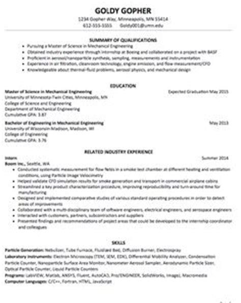 Resume Sle For Fresh Graduate Caregiver Caregiver Cover Letter Exles Http Exleresumecv Org Caregiver Cover Letter Exles